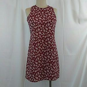 Express vintage dress.